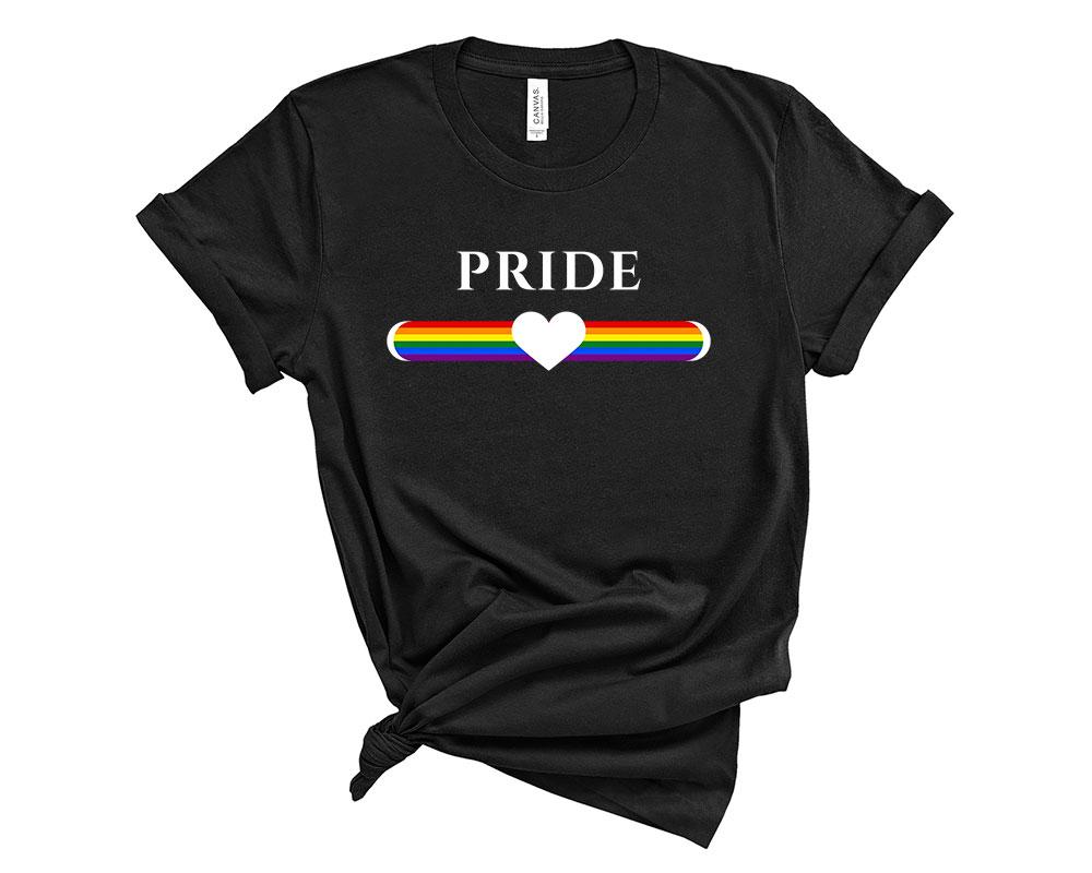 black LGBT Pride